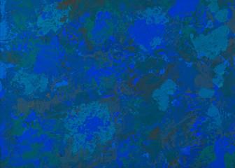 絵の具で描いたテクスチャーのある高解像度の背景0076
