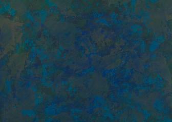 絵の具で描いたテクスチャーのある高解像度の背景0095