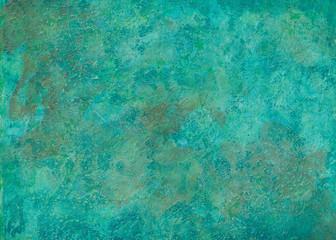 絵の具で描いたテクスチャーのある高解像度の背景0113
