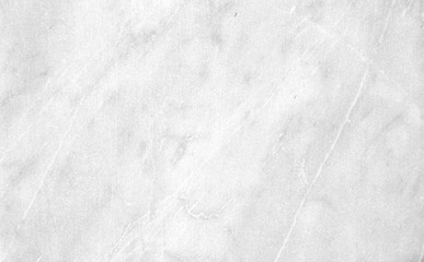 marble texture background, abstract texture for design