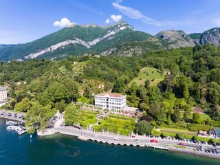 Villa Carlotta - Lake of Como
