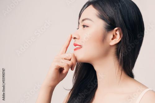 Dance like lightbox asian woman magazine best interracial porn