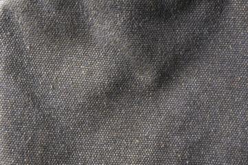 texture coarse cotton fabric