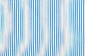 Stripes fabric texture