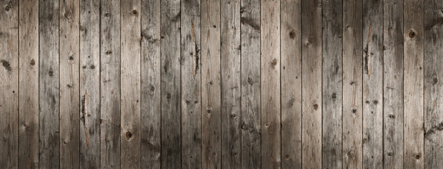 Natural timber background