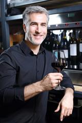 Lodówka do wina. Przechowywanie kolekcji win chłodziarce