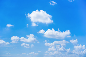 clear sky cloud background