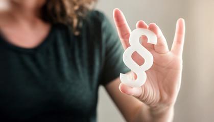 gmbh anteile kaufen finanzierung kann eine gmbh wertpapiere kaufen gesetz gmbh anteile kaufen risiken GmbH kaufen