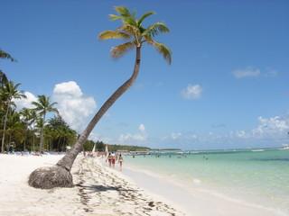 Bávaro - Punta Cana