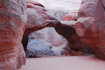 Arches National Park II