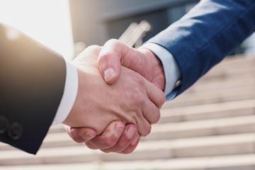 aktiengesellschaft Unternehmensgründung GmbH Marketing gmbh gesellschaft verkaufen Firmenübernahme