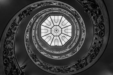 Roma, architettura moderna