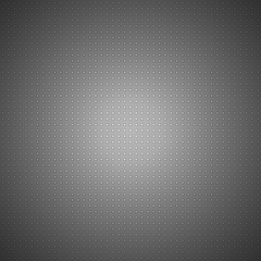 Metal doted seamless pattern