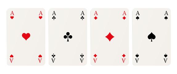 online gambling casino hearts spiel
