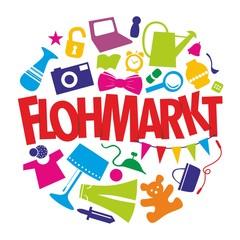 Flohmarkt2605a