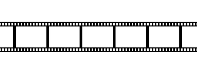 pellicule film photo vidéo
