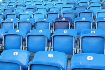 Papiers peints Stade de football stadium