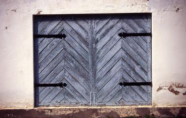 Tür ru_0051