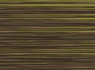 Background strip multicolor dark green and brown color texture corrugation narrow border