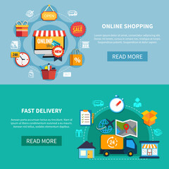 vorratsgmbh kaufen ebay vorrats Gesellschaftskauf Werbung vorratsgmbh anteile kaufen notar vorratsgmbh mit steuernummer kaufen