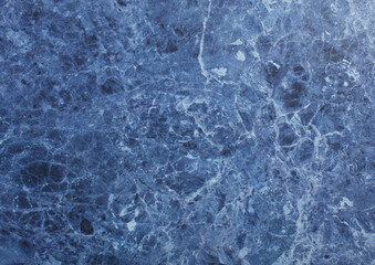 Surface friction, resembling a broken ice background close up