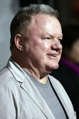 """Actor Jack McGee arrives at Warner Bros. Pictures' """"Gangster Squad"""" premiere at Grauman's Chinese Theatre in Hollywood, California"""