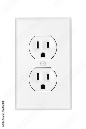 Power Outlet Stock Photo And Royalty Free Images On Fotolia Com