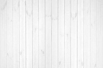White wooden timber