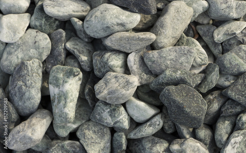 Marble Granite Pebbles For Landscape Design And Home Decoration