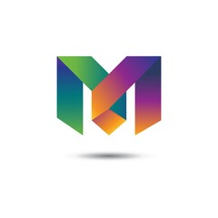"M 3d Logo Search photos ""3d..."