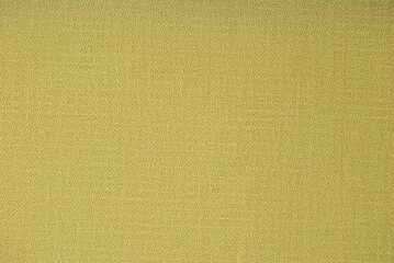 dark yellow Cloth pattern for background