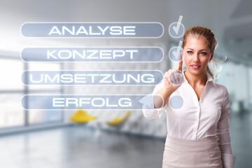 gmbh mantel verkaufen deutschland gmbh auto verkaufen leasen  gmbh transport verkaufen gesellschaft verkaufen kredit