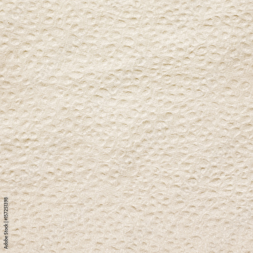 Old Recycled Textured Off White Decorative Paper Texture Or Background