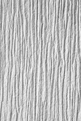 Plaster or cement texture background