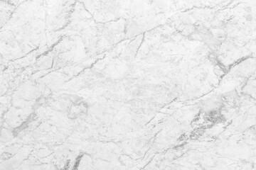 White marble texture, detailed structure of marble in natural pattern for background and design.