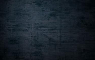 Schmutziger dunkler grunge Hintergrund