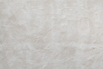 Paper clay texture background