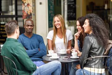 gmbh kaufen deutschland gmbh kaufen mit arbeitnehmerüberlassung Shop vorgegründete Gesellschaften Vorrats GmbH