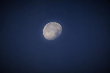 Jasna strona Księżyca