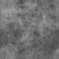Gray Concrete  Seamless  Texture