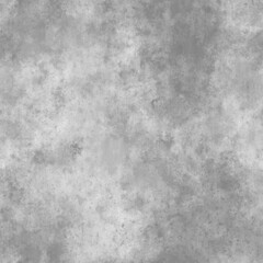 Gray Concrete  Seamless  Texture
