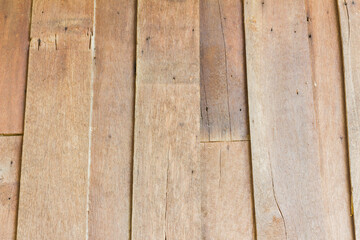 table surface wooden texture wallpaper background without text. vertical strips