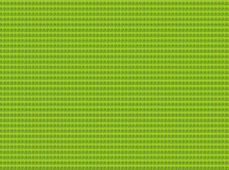 bright juicy background row of light grass endless repetition natural texture