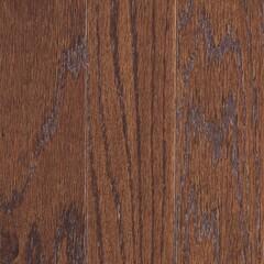 Mohawk Flooring Engineered Hardwood