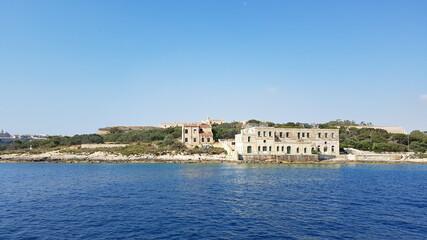 Valleta14