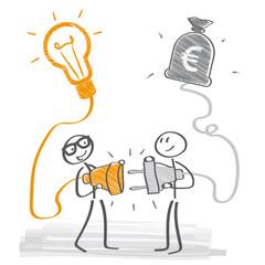 gesellschaft kaufen kosten gmbh kaufen münchen idee gmbh gesellschaft kaufen gesellschaft kaufen mantel
