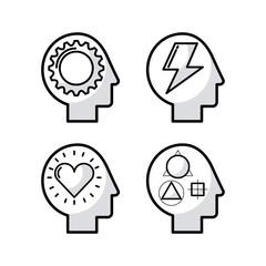 roundicon images illustration icon vector design graphics