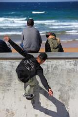 skateboard patinar 8808-f17