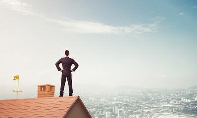 Firmenmäntel kann gesellschaft immobilien kaufen idee GmbH kaufen GmbH Kauf
