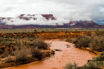 Stormy Creek